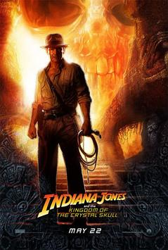indiana-jones-kingdom-crystal-skull.jpg
