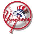 ny_yankees_logo.jpg