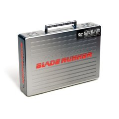 br_ultimate_briefcase.jpg