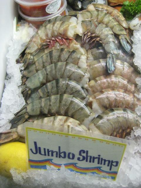 jumbo_shrimp.jpg