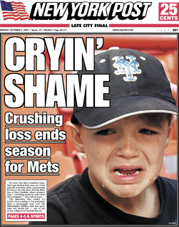 nypost_front100107.jpg