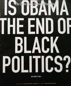 obama_nyt_mag.jpg