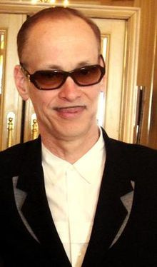 220px-John_Waters_Carlton_Cannes
