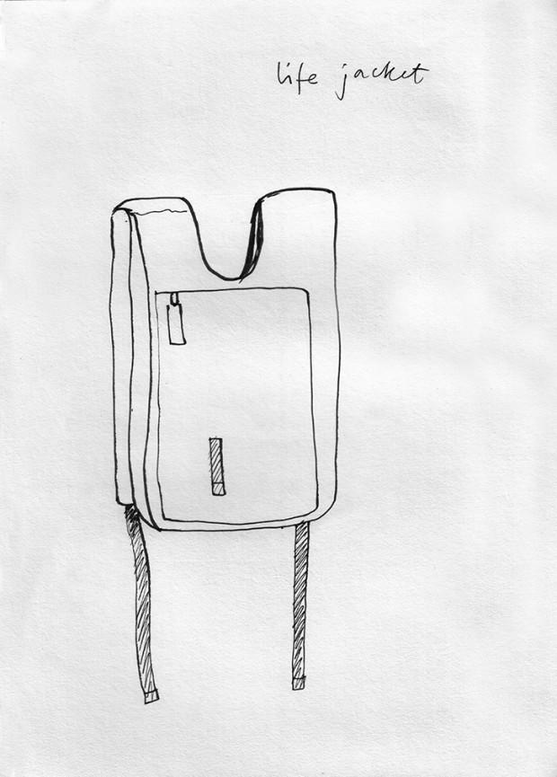 Chapter-126-lifejacket-1-wood-harrison