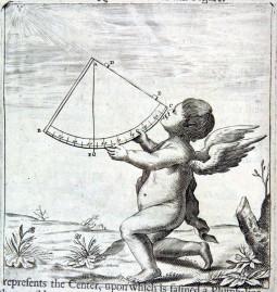 quadrant_1767