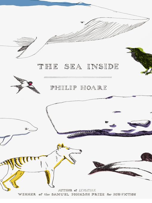 hoare-sea-inside